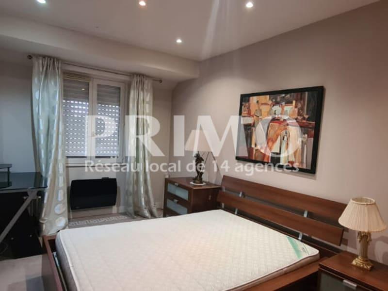 Vente maison / villa Antony 970000€ - Photo 7