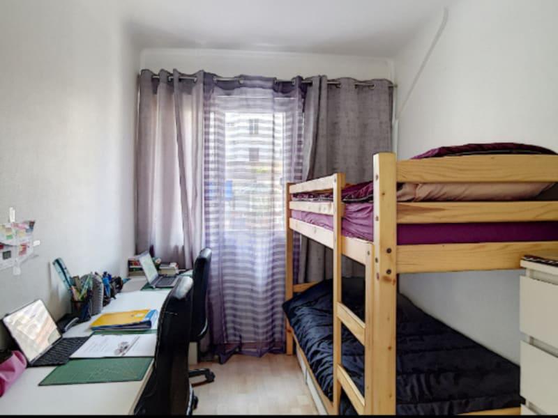 Sale apartment Pau 134500€ - Picture 4