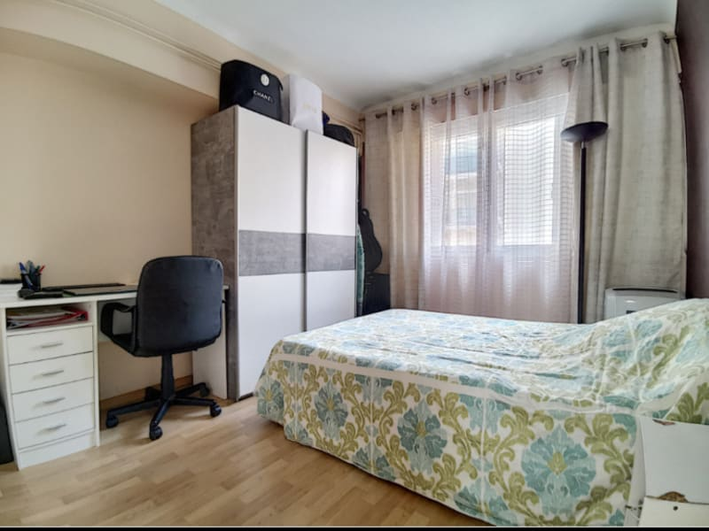 Sale apartment Pau 134500€ - Picture 5