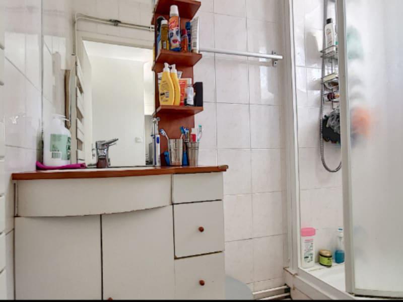 Sale apartment Pau 134500€ - Picture 6