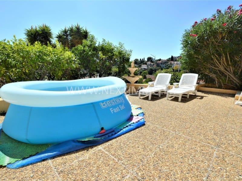 Verkauf wohnung Roquebrune-cap-martin 799000€ - Fotografie 16