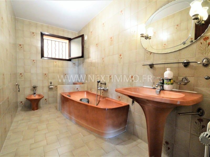 Verkauf wohnung Roquebrune-cap-martin 799000€ - Fotografie 14