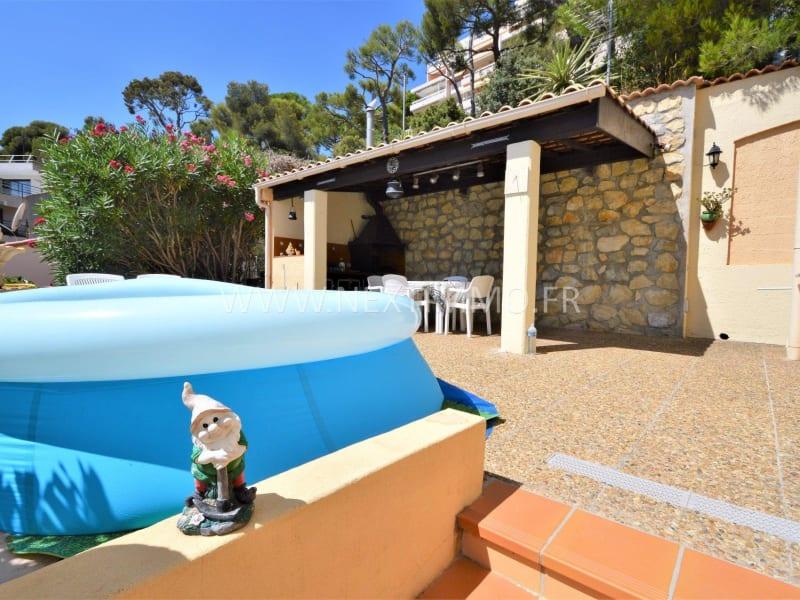 Verkauf wohnung Roquebrune-cap-martin 799000€ - Fotografie 9