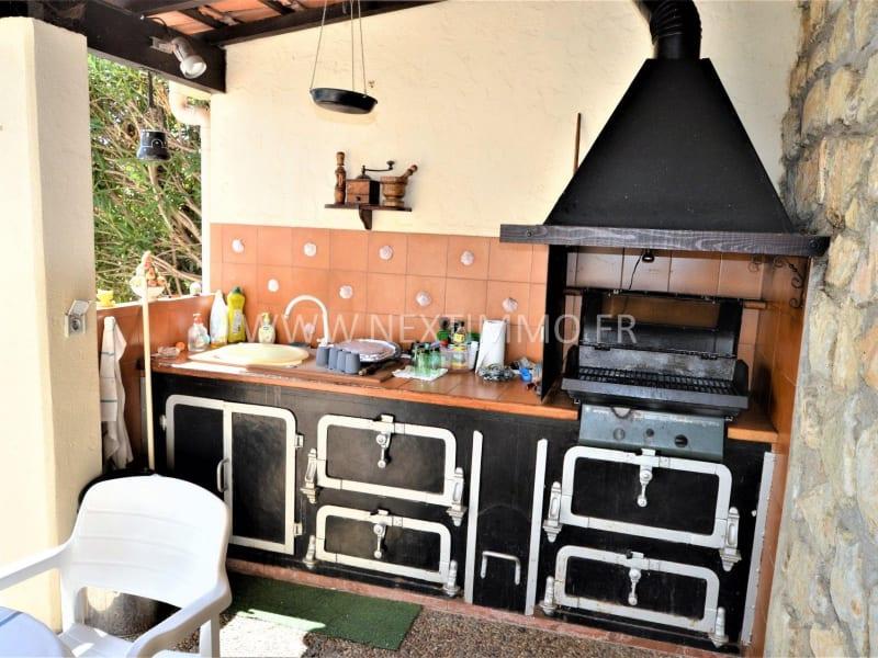 Verkauf wohnung Roquebrune-cap-martin 799000€ - Fotografie 5