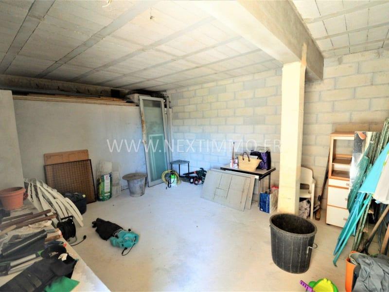 Verkauf wohnung Roquebrune-cap-martin 799000€ - Fotografie 15