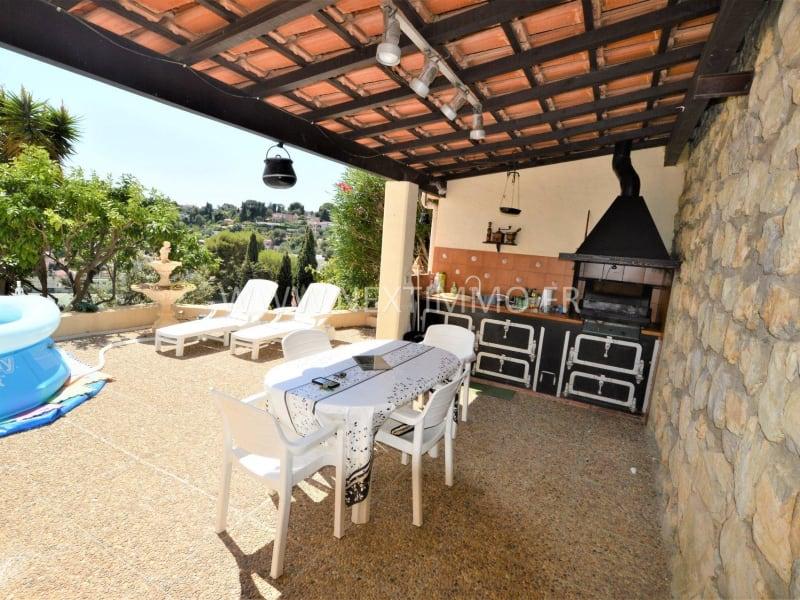 Verkauf wohnung Roquebrune-cap-martin 799000€ - Fotografie 4