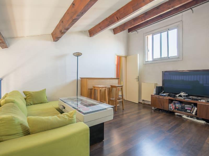 Vente appartement Aix en provence 369000€ - Photo 7