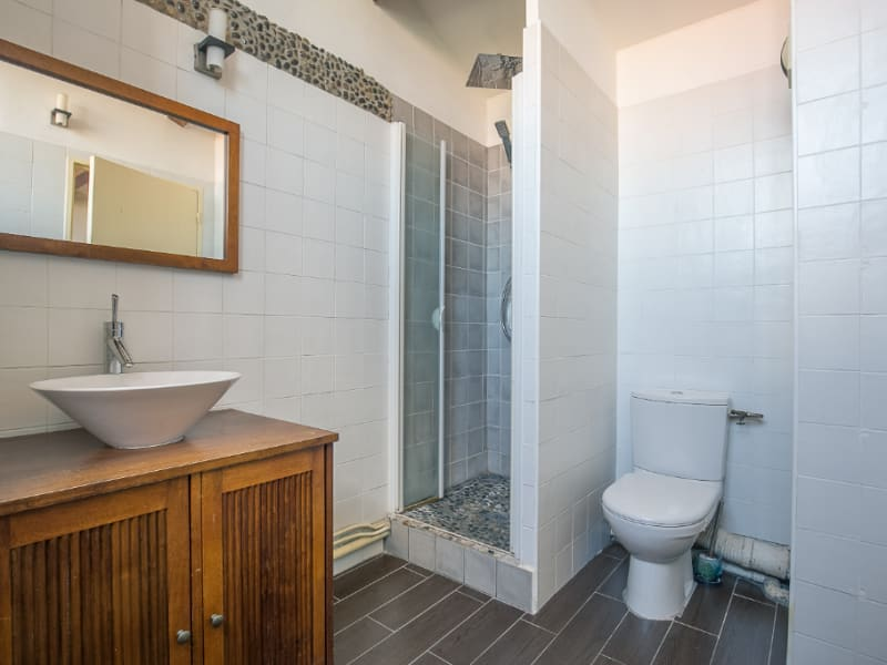 Vente appartement Aix en provence 369000€ - Photo 8