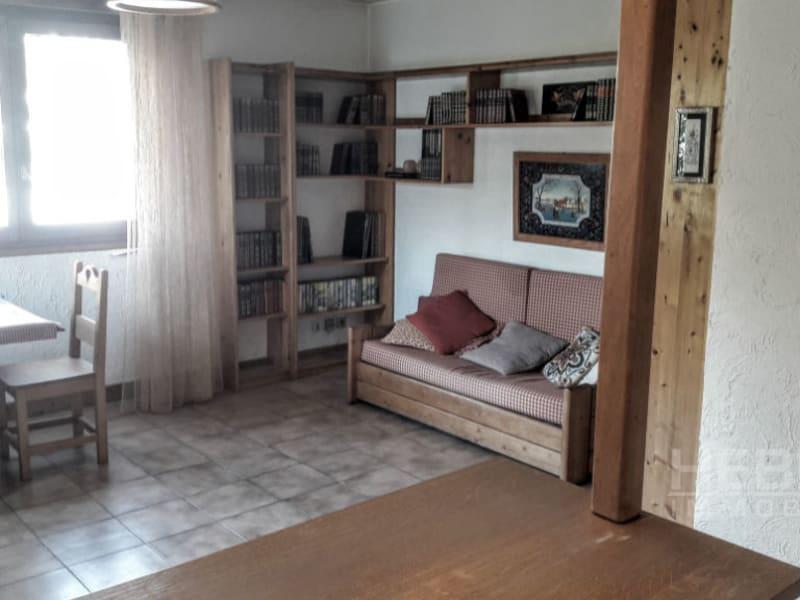 Sale apartment Sallanches 193000€ - Picture 5