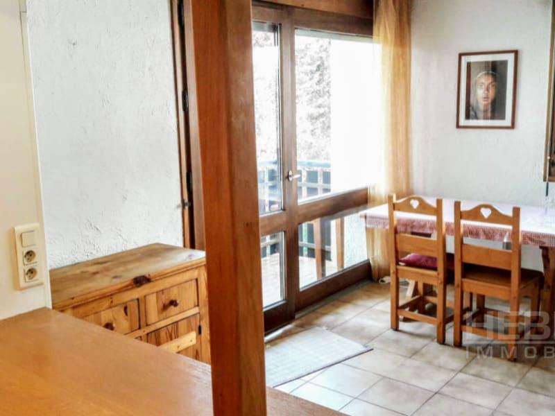 Sale apartment Sallanches 193000€ - Picture 7