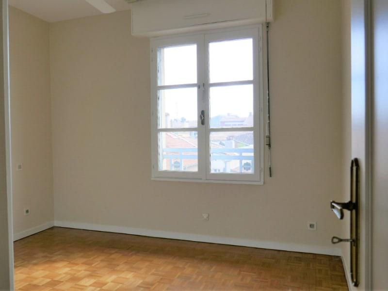 Alquiler  apartamento Toulouse 1915€ CC - Fotografía 1