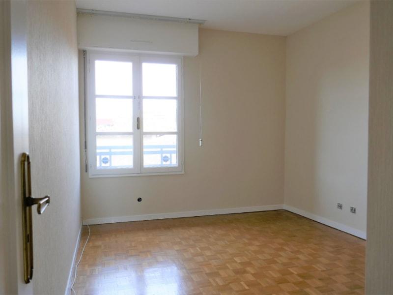 Alquiler  apartamento Toulouse 1915€ CC - Fotografía 2
