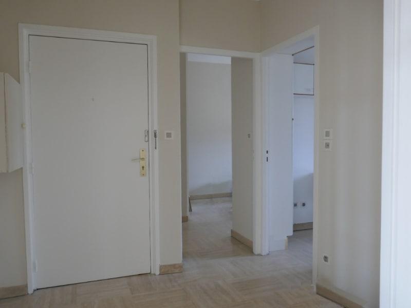 Alquiler  apartamento Toulouse 1915€ CC - Fotografía 3