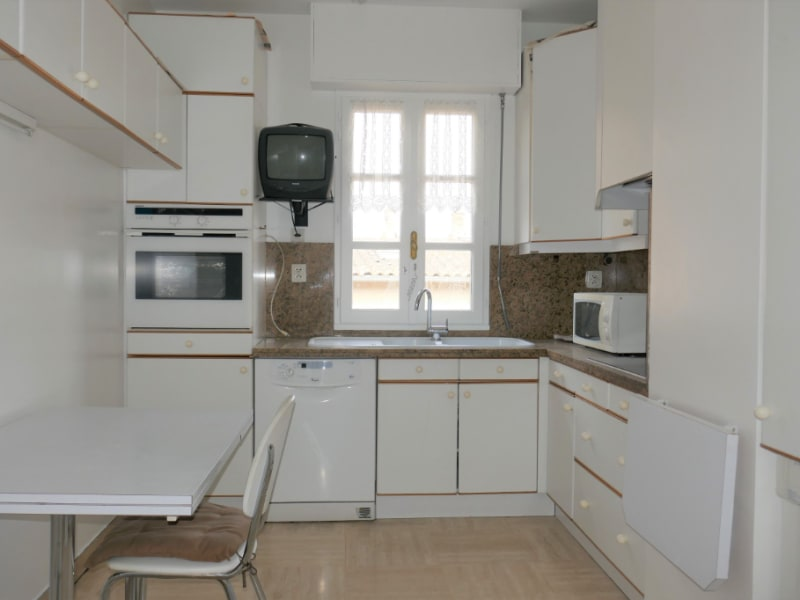Alquiler  apartamento Toulouse 1915€ CC - Fotografía 4