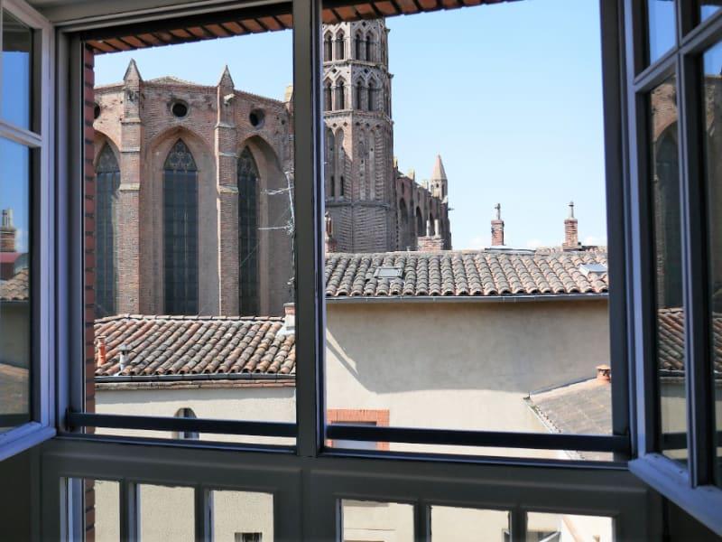 Alquiler  apartamento Toulouse 1915€ CC - Fotografía 6