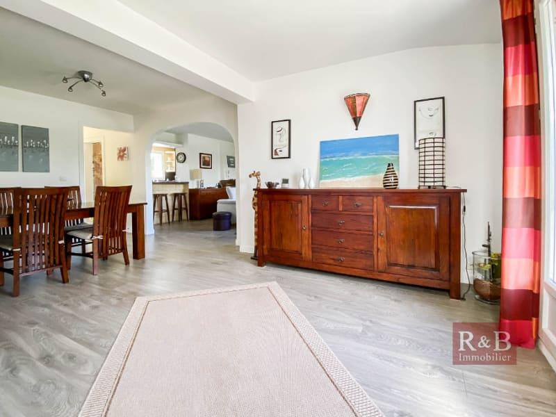 Vente maison / villa Les clayes sous bois 415000€ - Photo 3