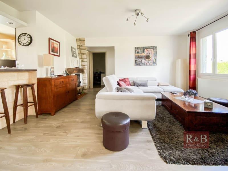 Vente maison / villa Les clayes sous bois 415000€ - Photo 5