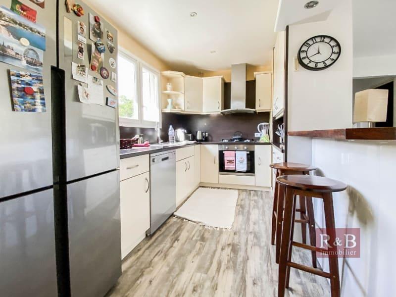 Vente maison / villa Les clayes sous bois 415000€ - Photo 7