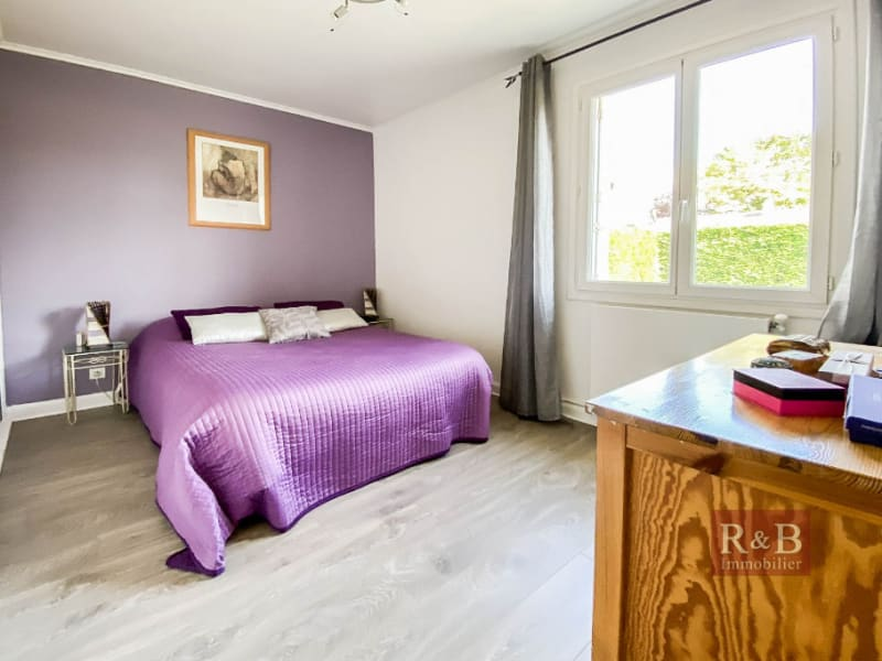 Vente maison / villa Les clayes sous bois 415000€ - Photo 8