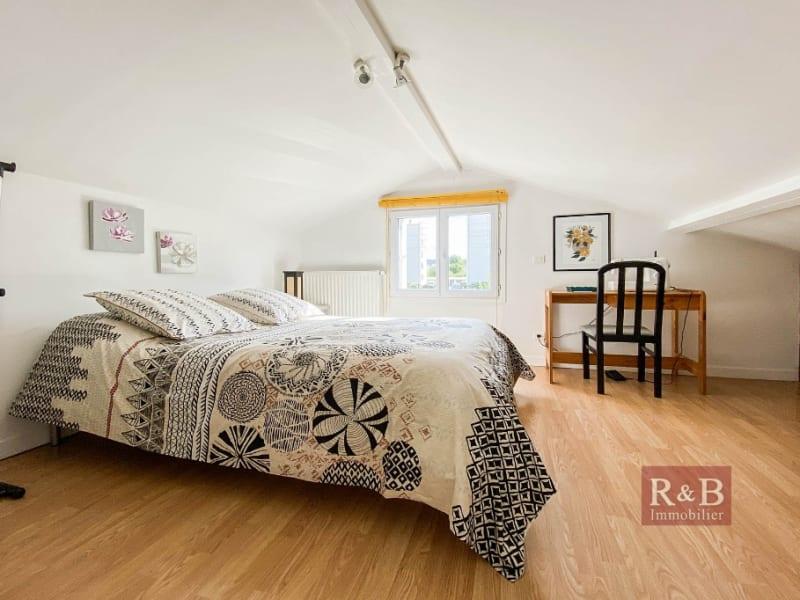 Vente maison / villa Les clayes sous bois 415000€ - Photo 10