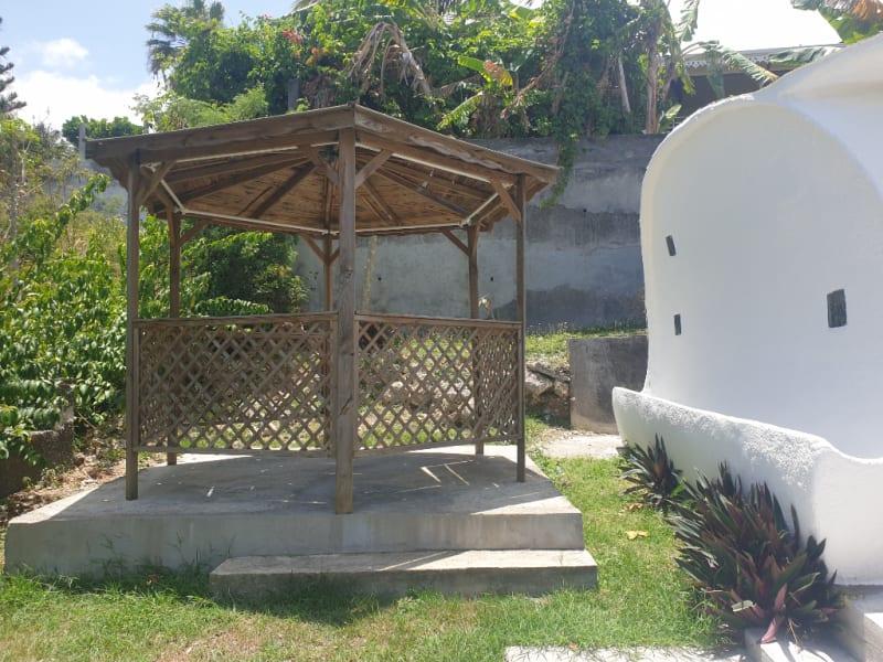 Location maison / villa Le gosier 530€ CC - Photo 2