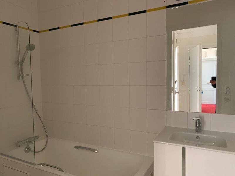 Rental apartment Neuilly sur seine 1260,98€ CC - Picture 6