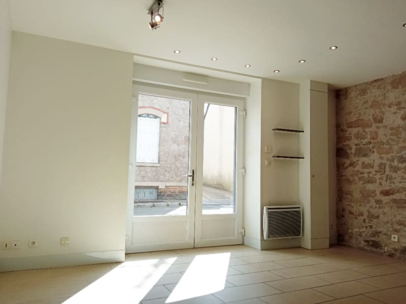 Location local commercial Nantes 483€ HC - Photo 7