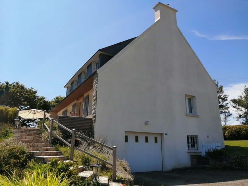 Vente maison / villa Audierne 312500€ - Photo 2