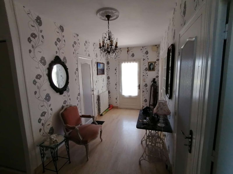 Vente maison / villa Audierne 312500€ - Photo 3