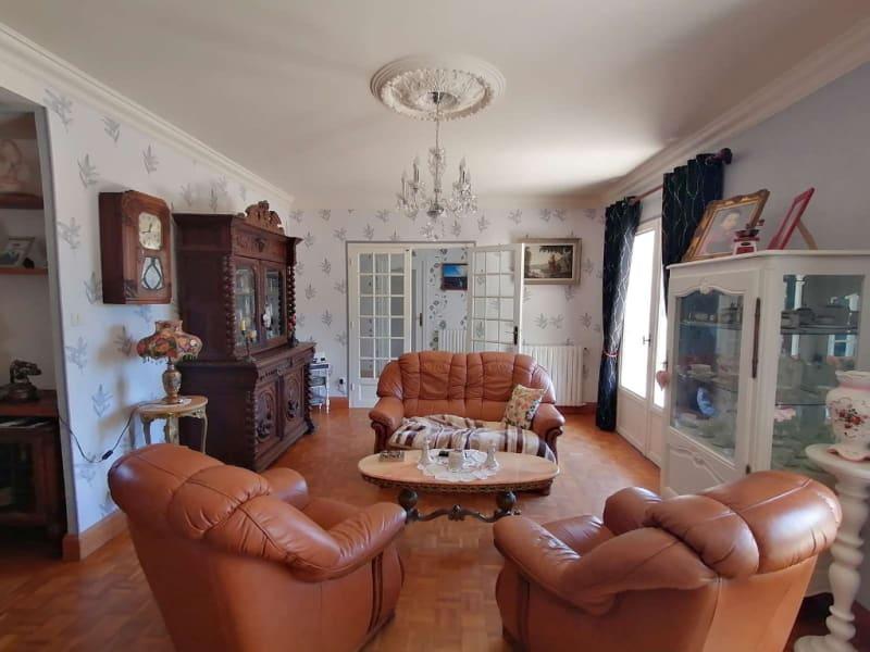 Vente maison / villa Audierne 312500€ - Photo 4