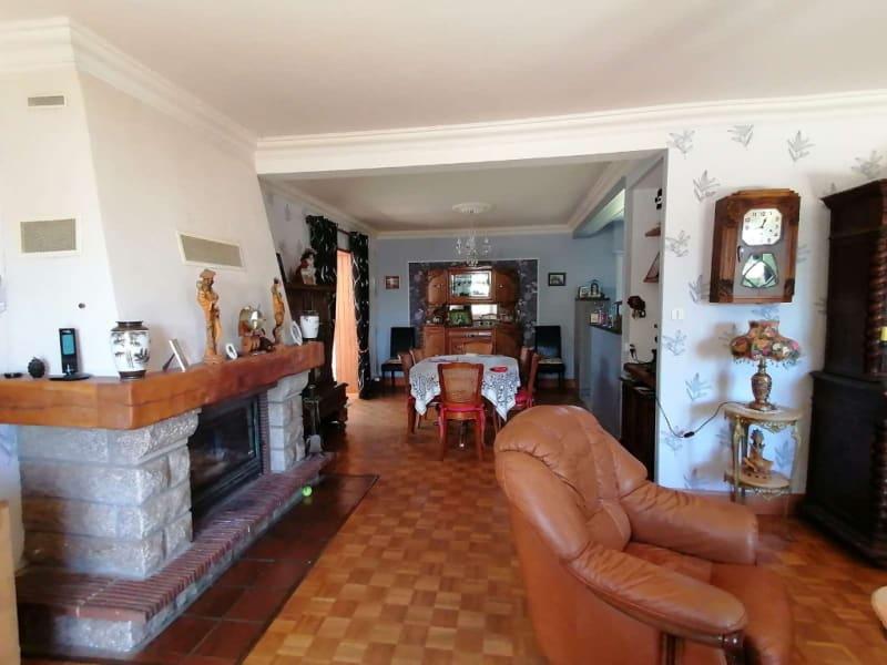 Vente maison / villa Audierne 312500€ - Photo 5