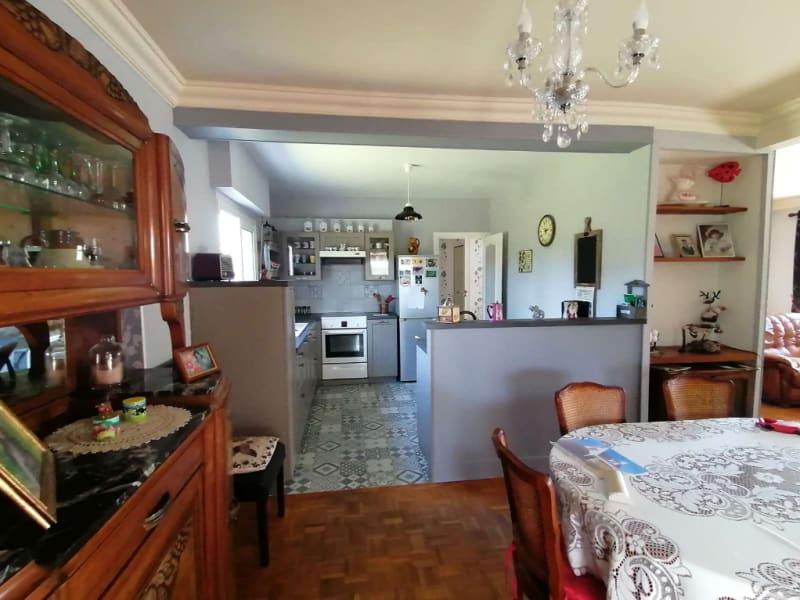 Vente maison / villa Audierne 312500€ - Photo 6