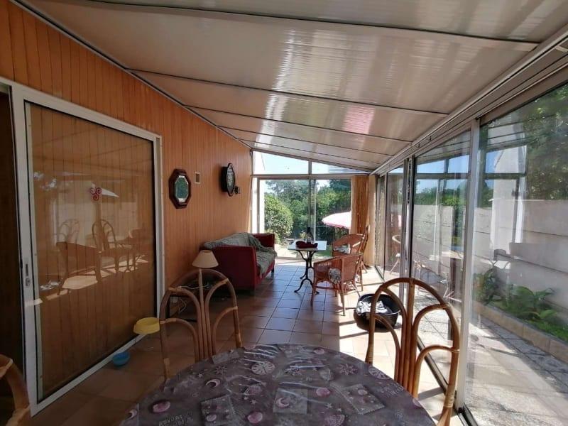 Vente maison / villa Audierne 312500€ - Photo 7