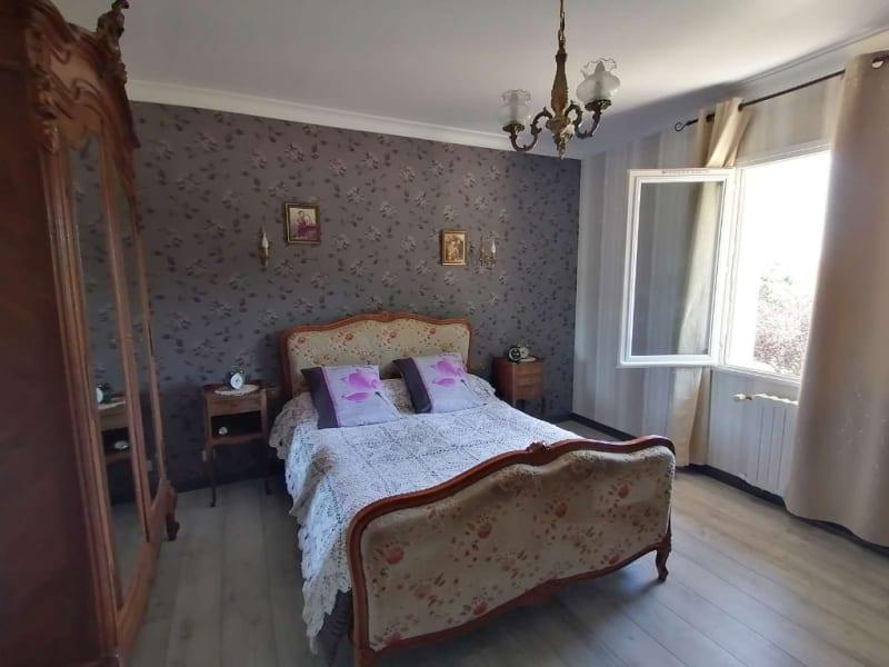 Vente maison / villa Audierne 312500€ - Photo 8