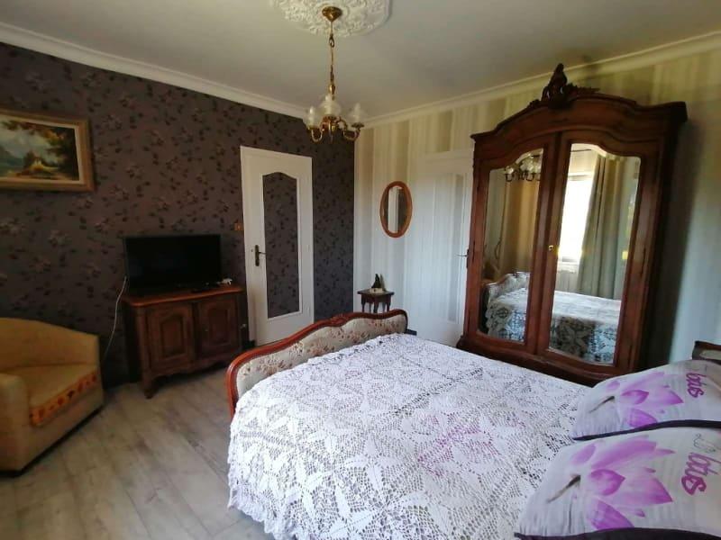 Vente maison / villa Audierne 312500€ - Photo 9