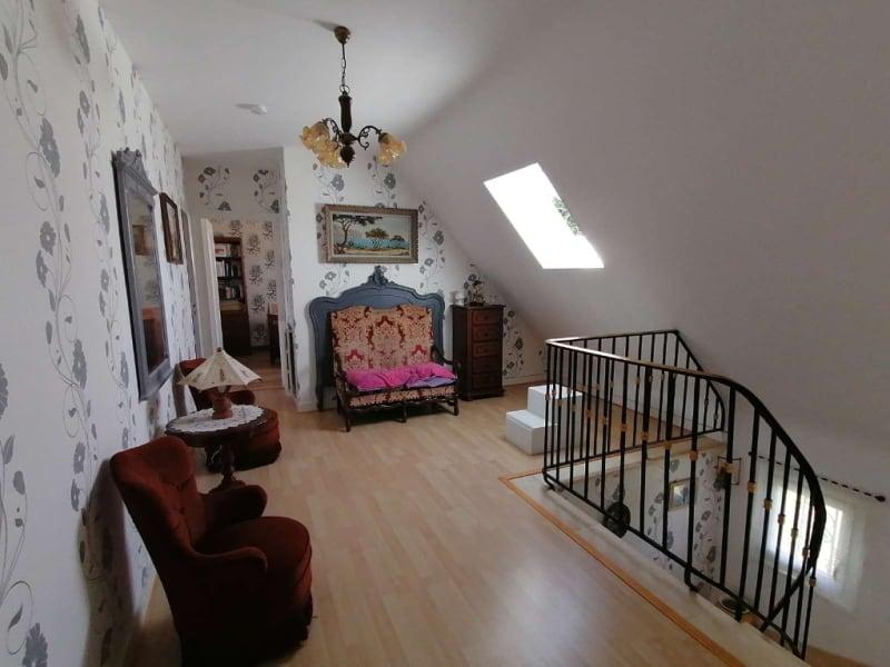 Vente maison / villa Audierne 312500€ - Photo 10
