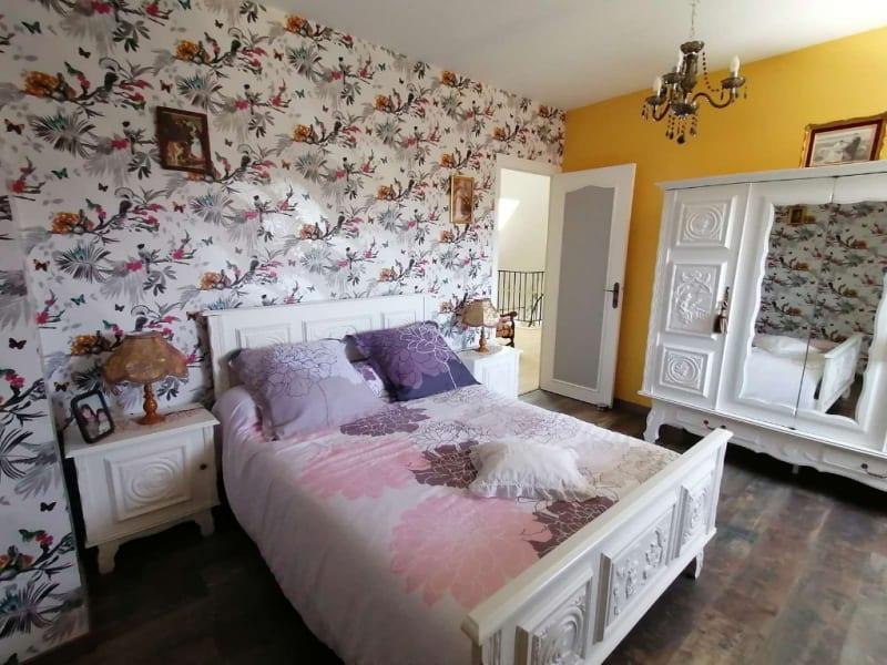 Vente maison / villa Audierne 312500€ - Photo 11