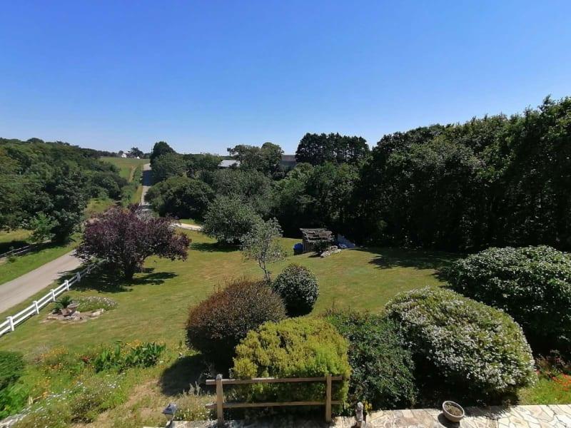 Vente maison / villa Audierne 312500€ - Photo 13