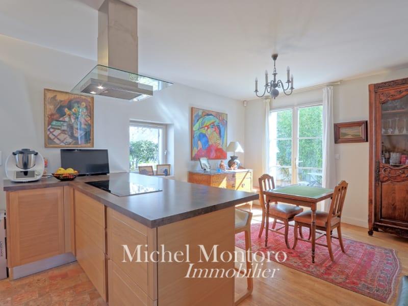 Sale house / villa Saint germain en laye 1400000€ - Picture 3