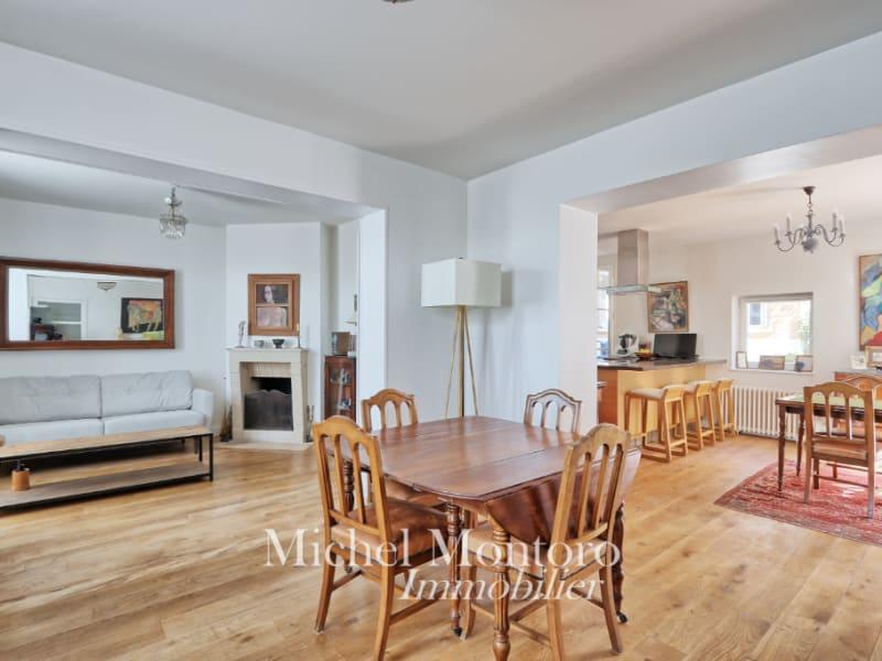Sale house / villa Saint germain en laye 1400000€ - Picture 5