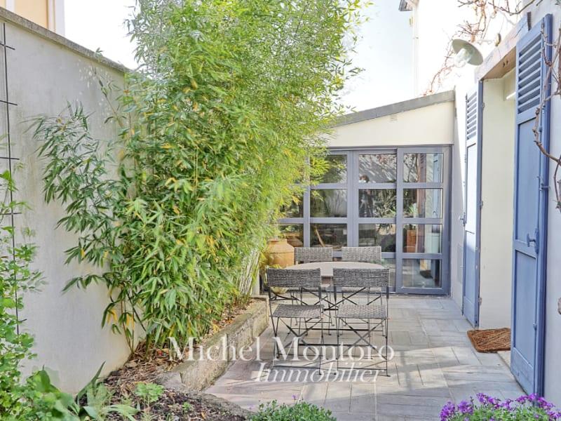 Sale house / villa Saint germain en laye 1400000€ - Picture 6