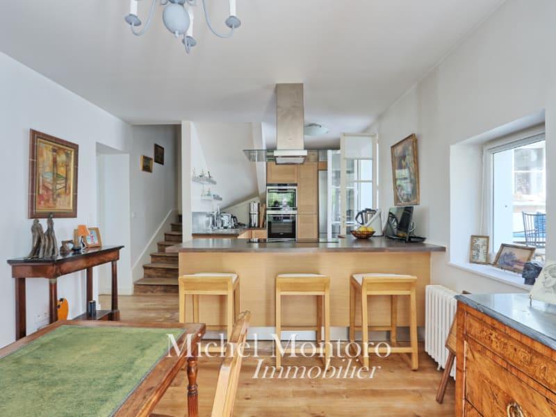 Sale house / villa Saint germain en laye 1400000€ - Picture 7