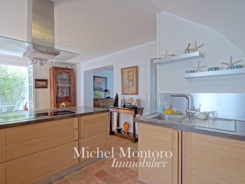 Sale house / villa Saint germain en laye 1400000€ - Picture 8