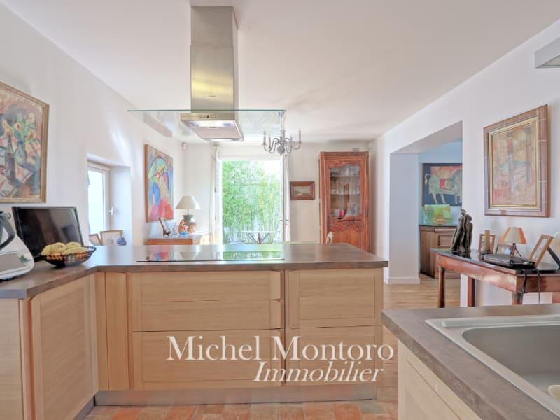 Sale house / villa Saint germain en laye 1400000€ - Picture 9