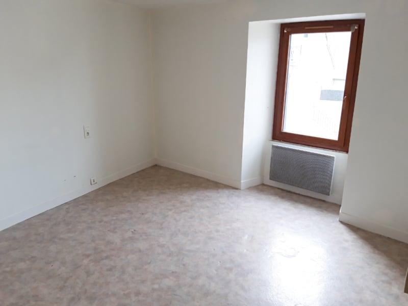 Vente maison / villa Josselin 69000€ - Photo 3