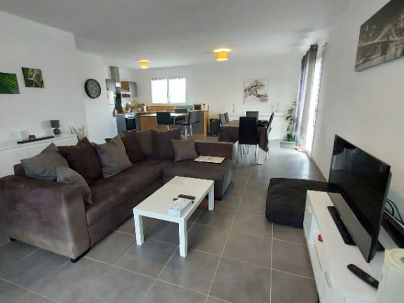 Rental house / villa Saint jean brevelay 750€ CC - Picture 1