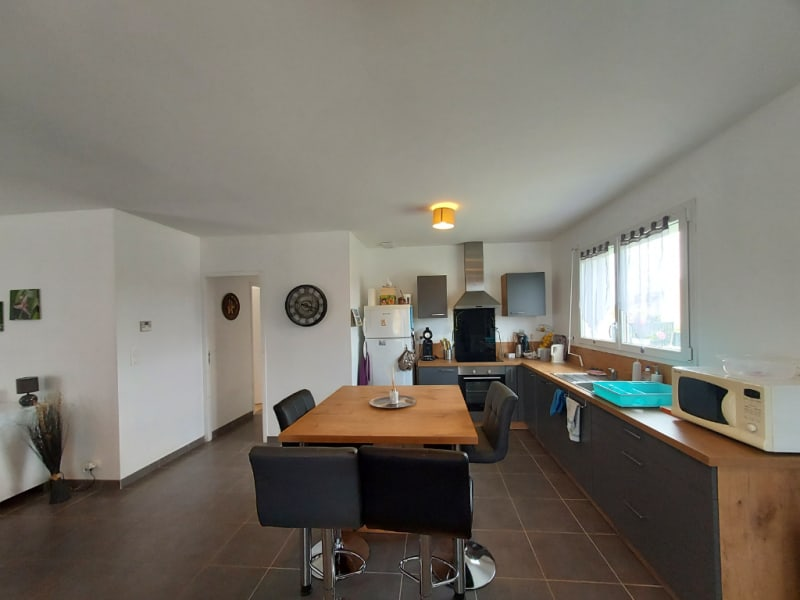 Rental house / villa Saint jean brevelay 750€ CC - Picture 2