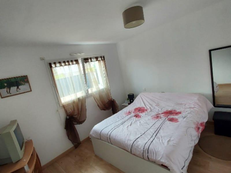 Rental house / villa Saint jean brevelay 750€ CC - Picture 3