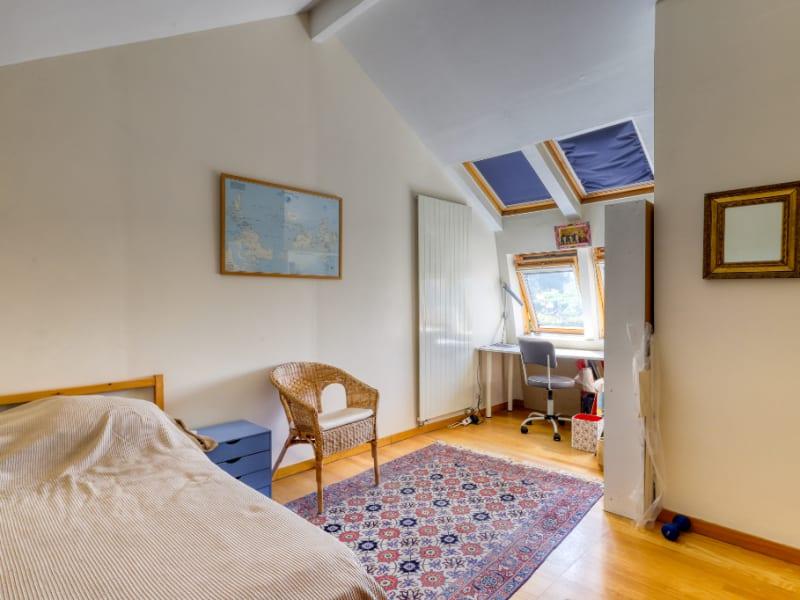 Vente maison / villa Vanves 990000€ - Photo 14