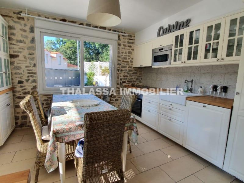Vente maison / villa Saint brevin l ocean 791000€ - Photo 2